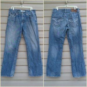 Big Star Eastman jeans